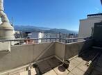 Location Appartement 3 pièces 60m² Grenoble (38000) - Photo 8