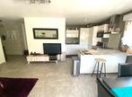 Vente Appartement 3 pièces 63m² Saint-Georges-de-Commiers (38450) - Photo 4