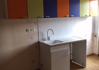 Vente Immeuble 300m² Thizy (69240) - Photo 1