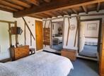 Sale House 6 rooms 80m² Brimeux (62170) - Photo 8