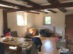 Location Maison 5 pièces 120m² Breitenbach (67220) - Photo 5