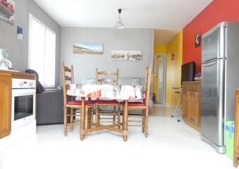 Vente Maison 2 pièces 40m² Saint-Xandre (17138) - photo