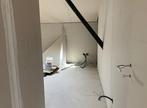 Vente Maison 6 pièces 140m² Saint-Didier-sur-Chalaronne (01140) - Photo 6