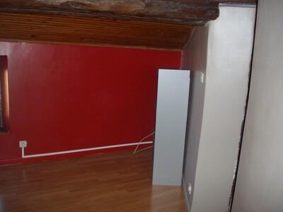 Vente Maison 100m² Billom (63160) - Photo 17