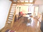 Vente Appartement 1 pièce 31m² Grenoble (38000) - Photo 1