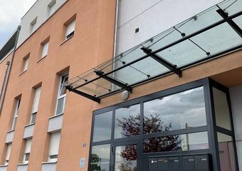 Vente Appartement 4 pièces 85m² Kingersheim (68260) - photo
