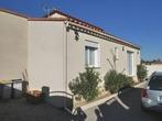Vente Maison 4 pièces 102m² Pia (66380) - Photo 4