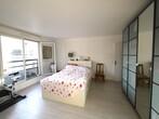 Location Appartement 4 pièces 93m² Suresnes (92150) - Photo 6