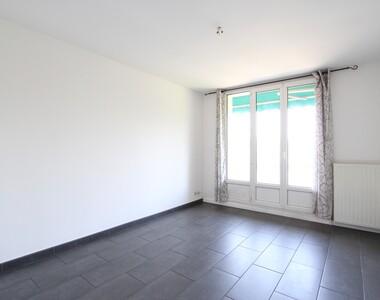 Location Appartement 4 pièces 68m² Saint-Martin-d'Hères (38400) - photo