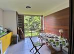 Vente Appartement 1 pièce 28m² Remire-Montjoly (97354) - Photo 3