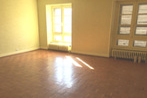 Sale Apartment 3 rooms 110m² LURE - Photo 1