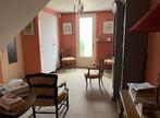 Vente Maison 7 pièces 177m² Agen (47000) - Photo 9