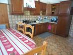 Vente Maison 6 pièces 125m² Rixheim (68170) - Photo 4