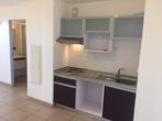 Location Appartement 2 pièces 36m² Saint-Denis (97400) - Photo 1