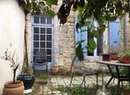 Vente Maison 5 pièces 93m² Esnandes (17137) - Photo 1