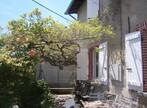 Vente Maison 4 pièces 75m² Bilieu (38850) - Photo 1