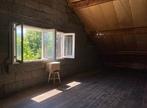 Vente Maison 5 pièces 125m² SAINT-ISMIER - Photo 14