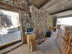 Vente Garage 80m² Baix (07210) - Photo 2