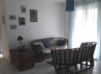 Sale House 3 rooms 92m² Chambonas (07140) - Photo 4
