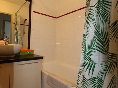 Location Appartement 2 pièces 36m² Pau (64000) - Photo 10