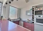Location Appartement 5 pièces 139m² Cayenne (97300) - Photo 5