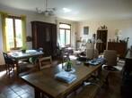 Sale House 7 rooms 230m² Secteur Houdan - Photo 3