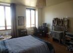 Sale House 4 rooms 153m² Orgerus (78910) - Photo 7
