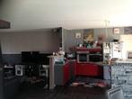 Vente Maison 5 pièces 105m² 5 min de Luxeuil - Photo 6