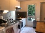Location Appartement 3 pièces 65m² Nantes (44000) - Photo 4