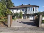 Vente Maison 6 pièces 118m² Aillevillers-et-Lyaumont (70320) - Photo 1