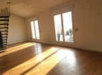 Sale Apartment 5 rooms 136m² LYON - Photo 3