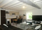 Vente Appartement 3 pièces 62m² Bourgoin-Jallieu (38300) - Photo 2