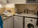 Renting Apartment 1 room 31m² Rambouillet (78120) - Photo 4