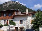 Sale House 5 rooms 90m² La Terrasse (38660) - Photo 1