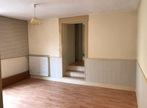 Sale Building 90m² Luxeuil-les-Bains (70300) - Photo 2