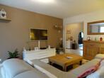 Vente Appartement 4 pièces 78m² Montélimar (26200) - Photo 3