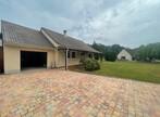 Vente Maison 4 pièces 98m² Boismorand (45290) - Photo 1