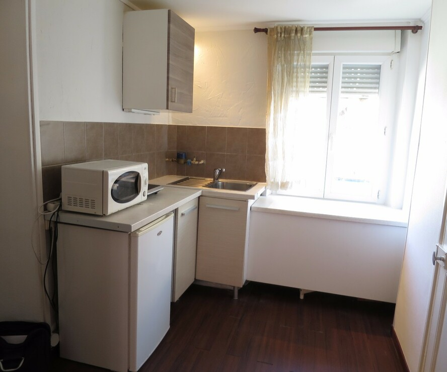 Magasin meubles grenoble id es de for Appartement meuble grenoble