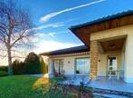 Vente Maison 5 pièces 150m² Villefranche-sur-Saône (69400) - Photo 7