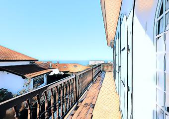 Vente Maison 5 pièces 185m² Biarritz (64200) - Photo 1