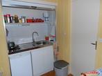 Vente Appartement 2 pièces 28m² ronce les bains - Photo 5