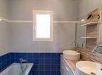 Vente Maison 7 pièces 130m² Voiron (38500) - Photo 24