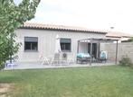 Vente Maison 5 pièces 101m² Pia (66380) - Photo 9