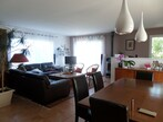 Vente Maison 5 pièces 110m² Olonne-sur-Mer (85340) - Photo 3