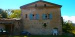 Vente Maison 600m² Loriol-sur-Drôme (26270) - Photo 4