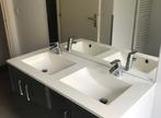 Location Appartement 3 pièces 69m² Bourg-de-Thizy (69240) - Photo 12