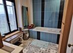 Sale House 4 rooms 115m² Proche Cherisy - Photo 6