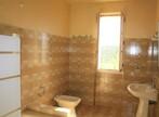 Sale House 7 rooms 160m² Gimont (32200) - Photo 7