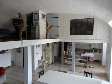 Vente Appartement 4 pièces 105m² Montélimar (26200) - photo