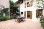 Vente Maison 5 pièces 120m² Claix (38640) - Photo 2